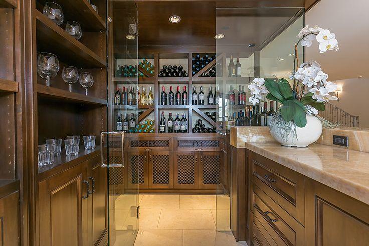 Elegance – Bar none #GrandeBellezza – www.villagrandebellezza.com #luxuryrealestate #Luxuryhomes #BeverlyHills Twitter: @bellezzavilla FB: @grandbellezza Pin: g_bellezza