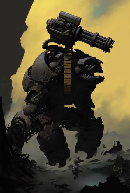Yuck Character Design : Best comic art greg capullo images on pinterest