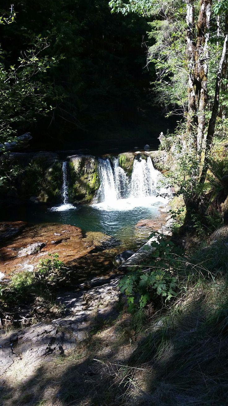 10794 Falls Creek Ln, Washington Township, OH 45458 - 5 ...