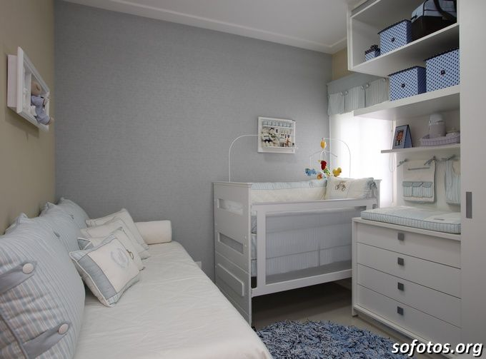 17 Best images about Quarto baby on Pinterest  Surf, Bebe and White nursery