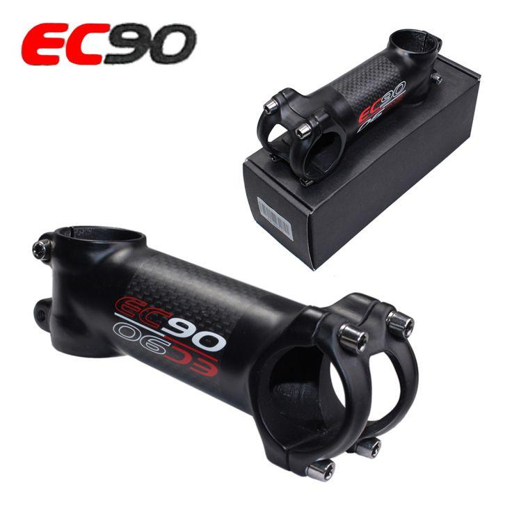 Углеродного волокна мешок углерода стояка дорожный велосипед дорожный велосипед сверхлегкий стволовых стояка 6