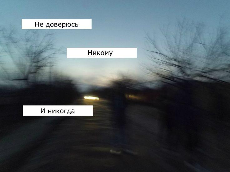 SqKVlrrWUzI.jpg (1280×960)