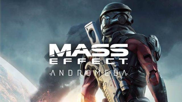 Cerințe de sistem minime petru Mass Effect: Andromeda PC