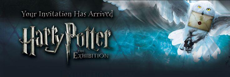 Sie ist in Köln, die Ausstellung! Bis Februar.... Eigentlich hätte man sich das geben sollen...