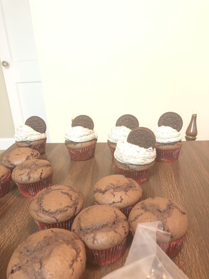 Pin by mary sidwell on cupcakescakes ive made cupcake