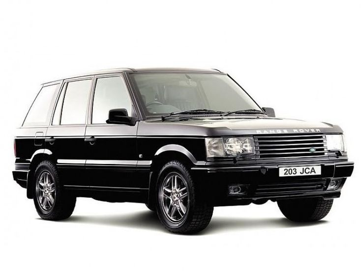 26 best range rover p38 images on pinterest automobile autos and cars. Black Bedroom Furniture Sets. Home Design Ideas