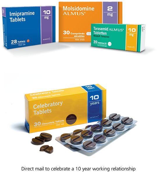 generic packaging - Поиск в Google