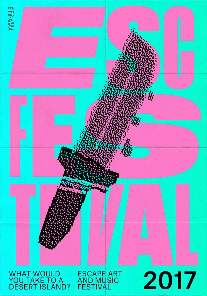 esc_festival posters 1
