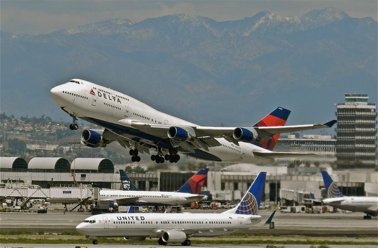 29 best delta airlines images on pinterest georgia innovation rh pinterest com