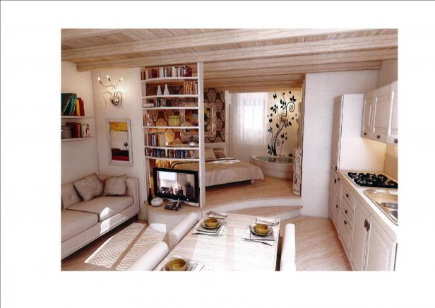 Oltre 25 fantastiche idee su piccolo soggiorno in for Idee piano appartamento