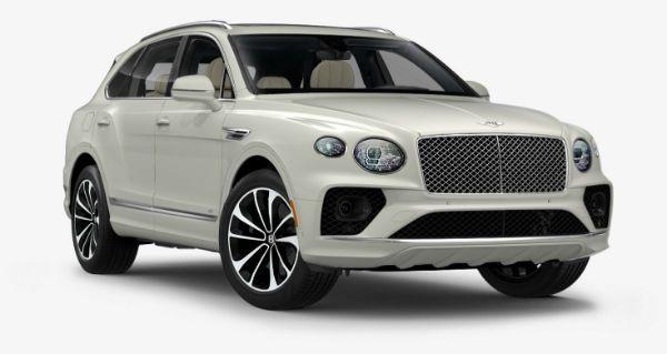 Bentley Bentayga 2021 V8 Bentley Suv Bentley Small Luxury Cars