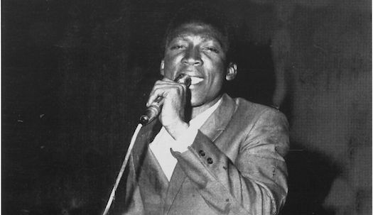 Alton Ellis And The Flames Lynn Tait Tommy McCook with The Supersonics Ive Got A Date The Yellow Bas