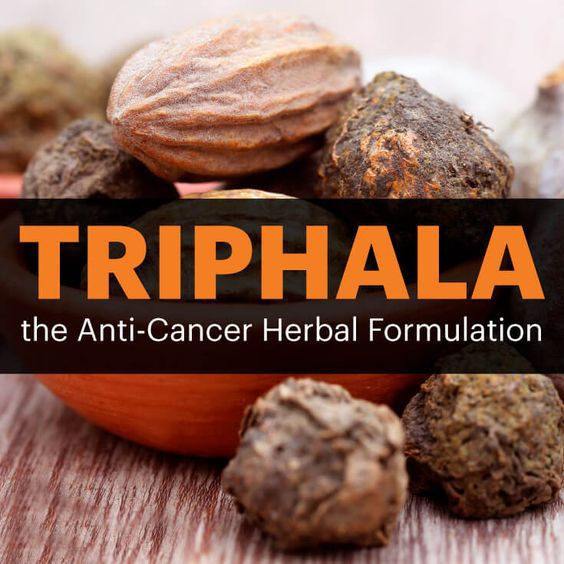 Herbal Hills triphala juice is a herbal blend of haritaki, baheda, amla, which acts as a digestive cleanser and tonic, Immune booster and antioxidant.