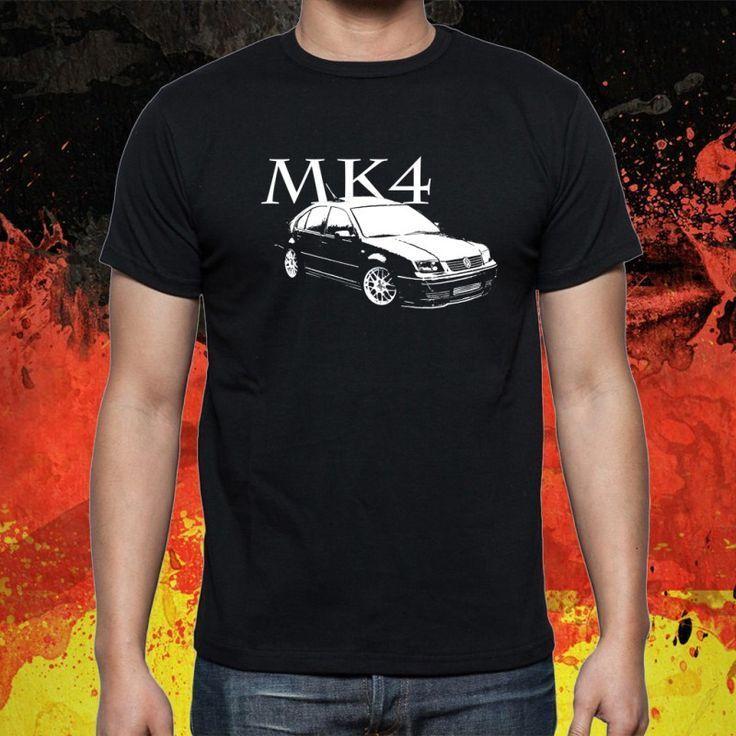 Awesome Volkswagen 2017: Nice Volkswagen 2017: Volkswagen Jetta MK4 IV t shirt  antenna on a mk4 jetta, j... Car24 - World Bayers Check more at http://car24.top/2017/2017/04/01/volkswagen-2017-nice-volkswagen-2017-volkswagen-jetta-mk4-iv-t-shirt-antenna-on-a-mk4-jetta-j-car24-world-bayers/