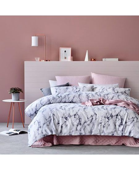 light pink and white bedroom 17 best ideas about light pink bedrooms on 19054