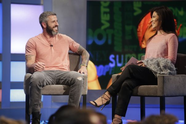 'Big Brother' Ratings Steady As NFL Pre-Season Preemptions Sack Schedule