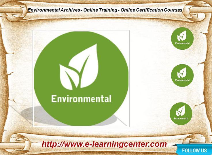 https://flic.kr/p/NUeQje | Environmental Management System - Environmental Protection | Follow Us On :  www.e-learningcenter.com  Follow Us On :  www.facebook.com/elearningcenter1  Follow Us On :  twitter.com/ELearningCntr  Follow Us On :  instagram.com/elearningcenter