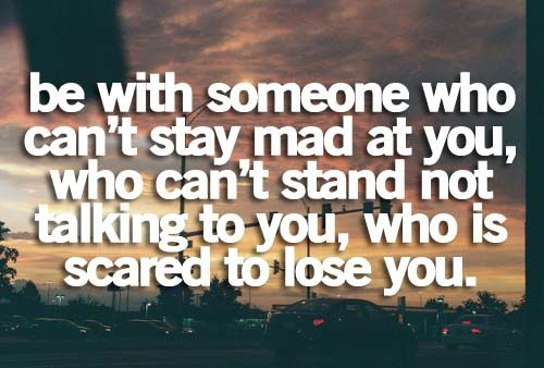 Thoughts, Remember This, Life, True, Friendship Quotes, Living, Relationships, Love Quotes, Boyfriends
