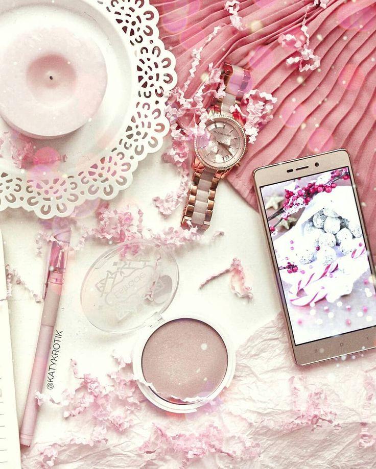как непросто картинка в розовом цвете для инстаграм спасибо вам огромнейшее