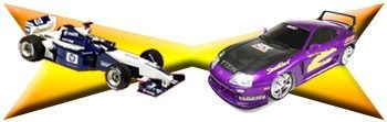 Discount Electric Remote Control Cars from RC Hobby Explosion – Your RC Car Superstore! #used #cars #houston http://nigeria.remmont.com/discount-electric-remote-control-cars-from-rc-hobby-explosion-your-rc-car-superstore-used-cars-houston/  #remote control cars # Electric Remote Control Cars So why choose electric remote control cars? In the world of R/C, you essentially have two engine options – electric and fuel-based. Fuel-based engines operate on various types of gas, but most commonly…