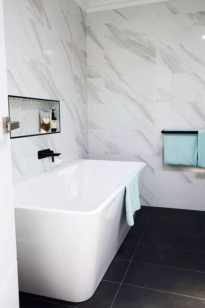 Newest Cost Free Bathroom Renovations Australia Ideas Bathroom