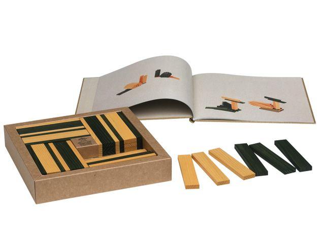 Kapla kleur geel/groen 40 plankjes ass. inclusief voorbeeldenboek http://www.kgrolf.nl/product/1320/3012114_16930_1620_252_30/kapla-kleur-geel-groen-40-plankjes-ass-inclusief-voorbeeldenboek.aspx