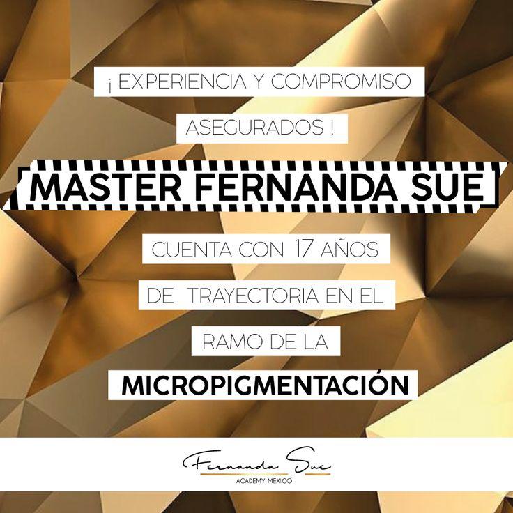 ¡Impulsa tu carrera profesional! Conoce más acerca de los cursos que tenemos para ti -->https://goo.gl/VmaoDC . . #PhiBrowsMaster #MasterFernandaSue #TendenciasCejas #Phibrows #Brows #Microblading #MicrobladingMexico #Monterrey #Mexico #EyeBrows #CejasHD #CejasPeloAPelo #Micropigmentación #FernandaSue #PhiAcademyMexico #SemiPermanentMakeup #EyeBrowTattoo #3DBrows #HairStrokes #CosmeticTattoo #MakeUp #PMU #BrowGame #PerfectBrows #MicrobladingEyeBrows #CelebrityBrows #AcademyMexico #BeautyTip
