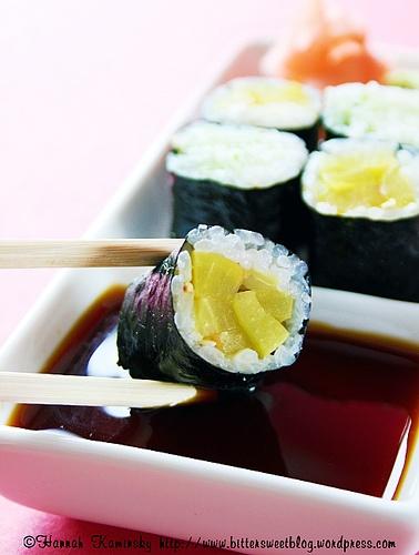206 best japanese vegetarian food images on pinterest japanese veggie sushi dessert drinks japanese sushi homemade food vegetarian food parties food heaven wordpress drink recipes forumfinder Choice Image