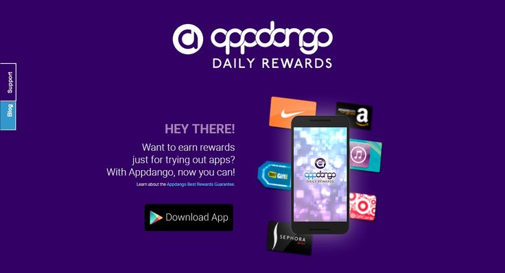 AppDango Review – Can You Really Get Paid Downloading Apps? - Scams Kitchen