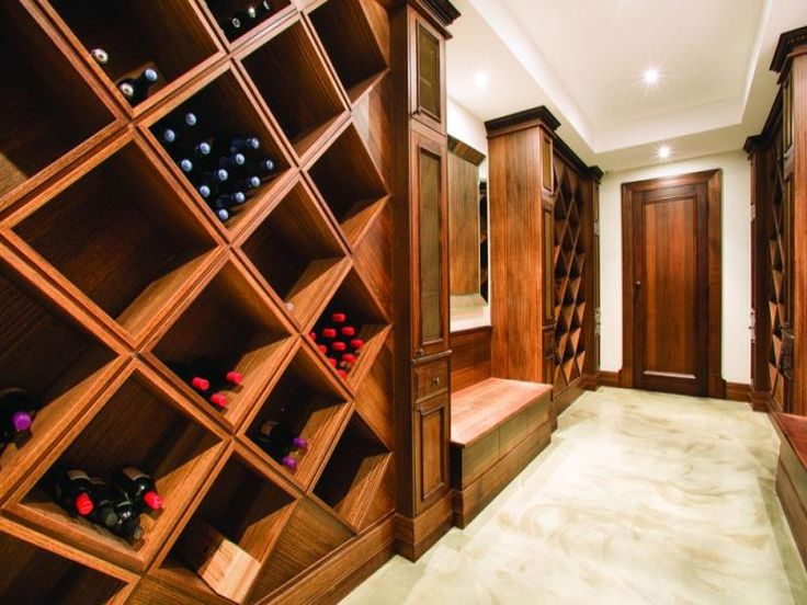 home wine room lighting effect. timber wine room with plenty of storage for those precious bottles wineroom winestorage home lighting effect
