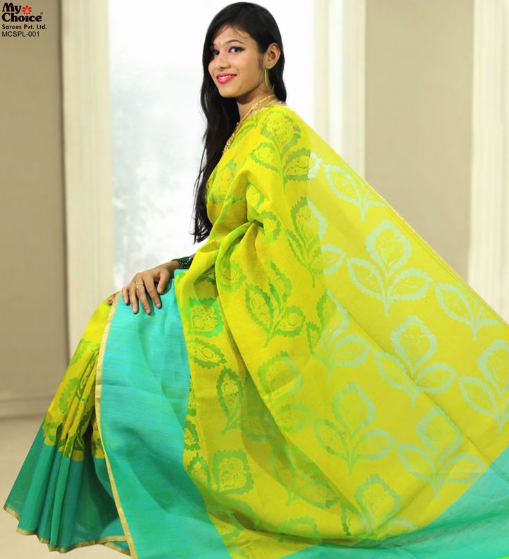 PHULIA SILK SAREE