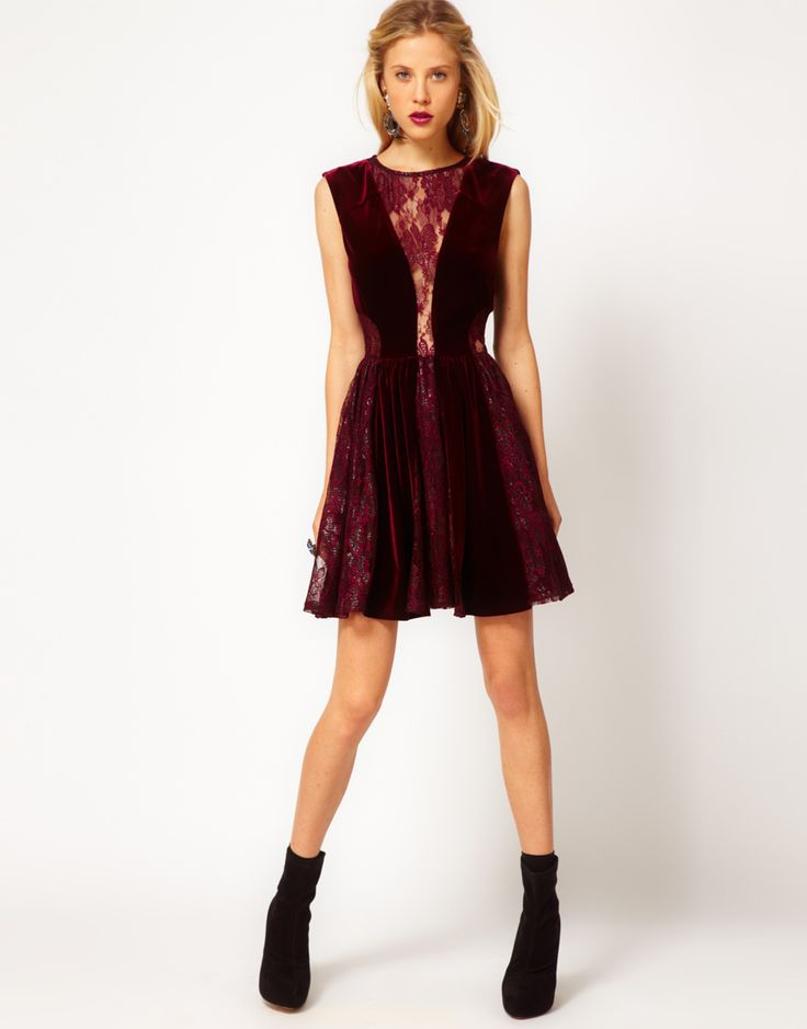 61 Best Images About 30th Birthday Party Outfit Ideas On