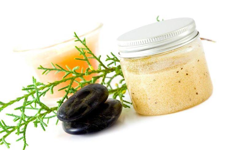 (1) Kosmetyki Naturalne i Organiczne