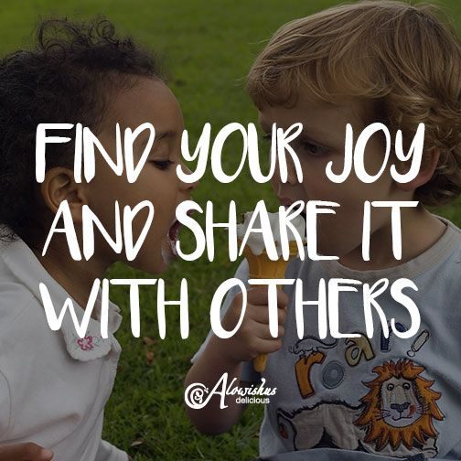 Joy! #motivation #inspiration #mondaymotivation #joy #happiness #goodtimes #cafe #alowishus #bundaberg