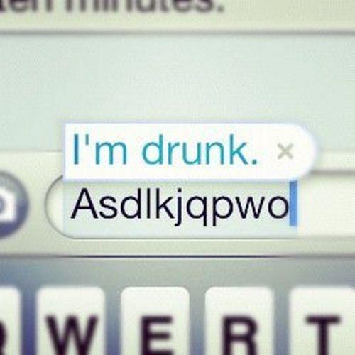 hahaDrunk Texts, Laugh, Auto Correct Texts, Funny, Autocorrect, Texts Fail, Humor, Iphone, True Stories