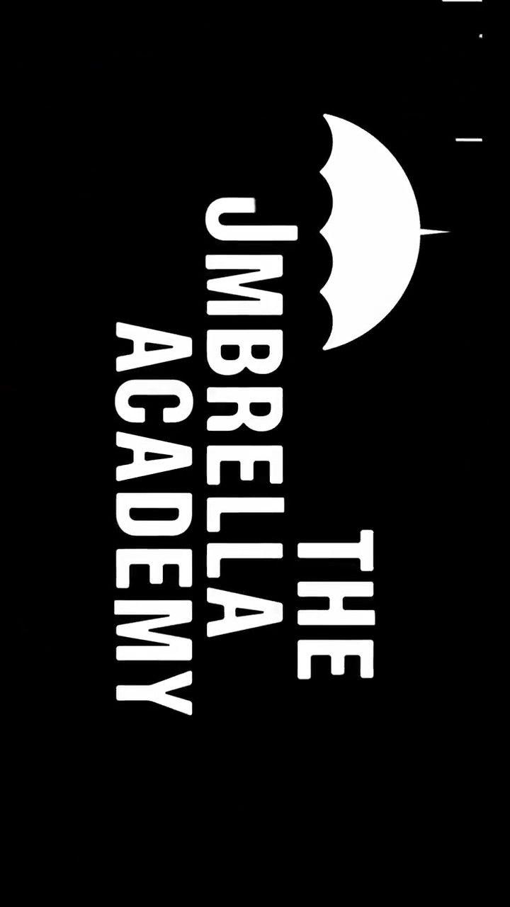 The Umbrella Academy Netflix Umbrella Academy Netflix
