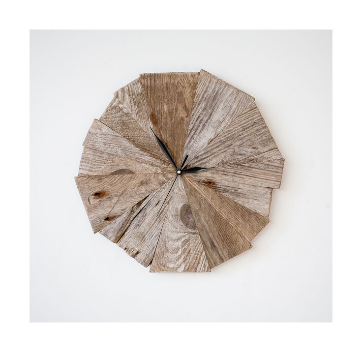 Model no 17 *). Aged wood is a beautiful way to add character to your home or garden. Developped naturally. Pine wood. Size: 37 cm x 35 cm.