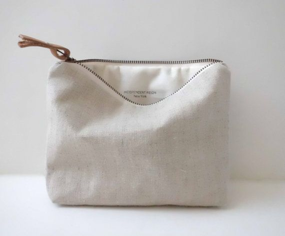 ●Linen Cosmetic Bag: Independent Reign, Luxury Sports Cars, Linens Cosmetics, Cosmetics Bags, Beautiful Dresses, Awesome Handbags, Cosmetic Bag, Linens Bags, Linens Pouch
