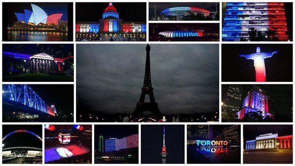 SPIEGEL ONLINE http://www.spiegel.de/politik/ausland/paris-liveticker-mehrere-tote-bei-schiessereien-geiselnahme-explosion-a-1062784.html