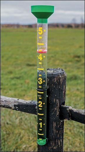 1000 images about Rain Gauges on Pinterest Gardens Hardware