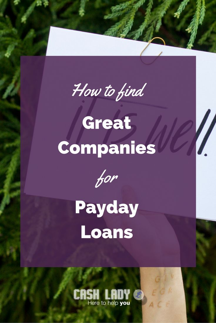 Ez payday loans lafayette co picture 4