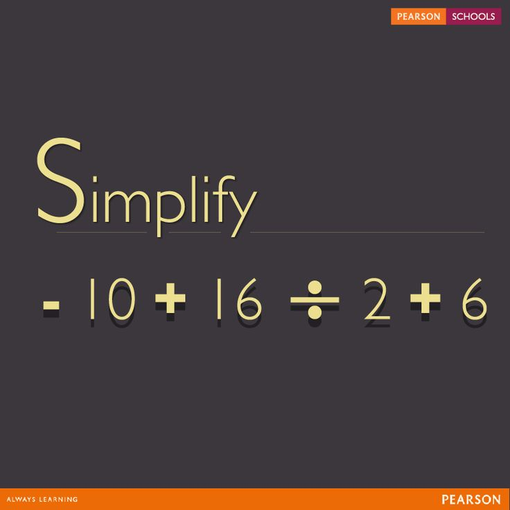 Can you solve this challenging puzzle with your child? Looks easier than it is, doesn't it?
