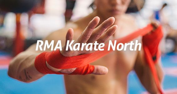 Healthsphere is pleased to welcome RMA Karate North to the network! They are located in Barrie at 4 Alliance Boulevard, Unit #2. Healthsphere members receive 25% off 6 month memberships.