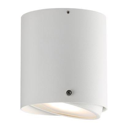 IP S4-Nordlux baderomsbelysning/tiltbar
