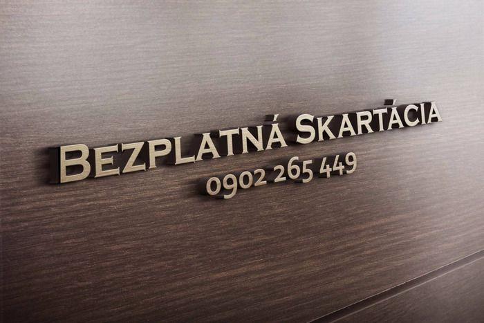 http://www.najlepsia-skartacia.sk