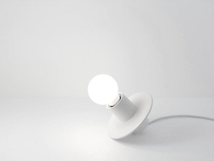 Lotta agaton shopLamps, Agaton Shops, Lights Bulbs, Drop Lights, Shops Industrial, Fight Agaton