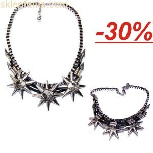 Naszynik 7 reduction of 30%