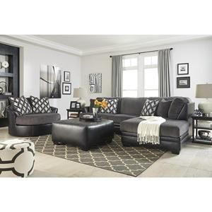 305 best Nebraska Furniture Mart images on Pinterest
