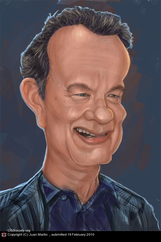 Image result for crazy caricatures