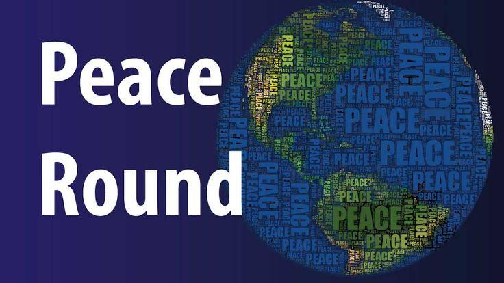 Peace Round